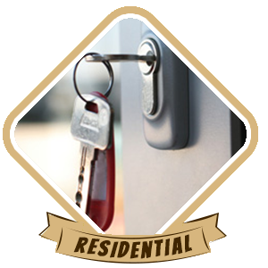 North Redington Beach FL Locksmith North Redington Beach, FL 727-386-7013